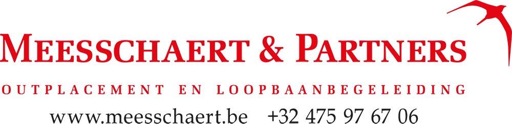 Meeschaert-Partners