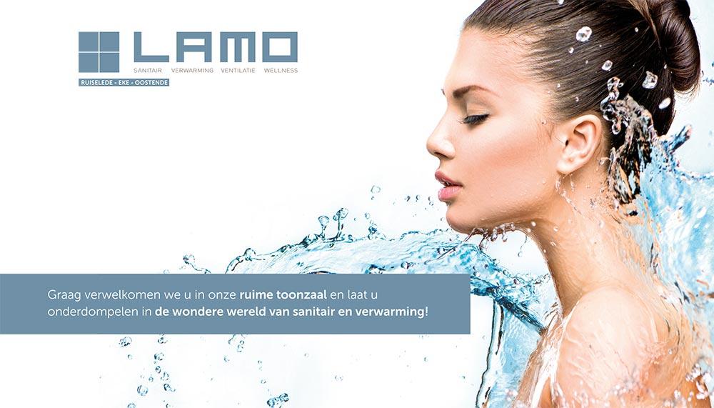 sanitair-lamo-oostende