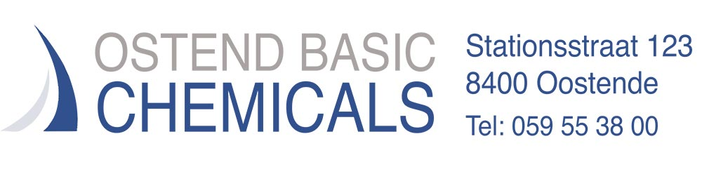 Ostend Basic Chemicals